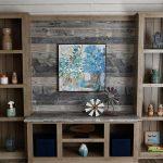 Meridian Big Country – 3232 - Living Room 2