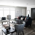 Meridian Big Country – 3232 - Living Room 3