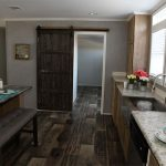 Meridian Big Country – 3232 - Kitchen 5