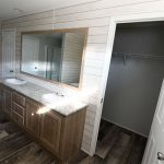Meridian Big Country – 3232 - Master-Bathroom 3