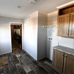 Meridian Big Country – 3232 - Laundry Room