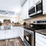 Clayton Crenshaw - DEV28603A - Kitchen 2