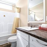 Clayton Crenshaw - DEV28603A - Master-Bathroom 2