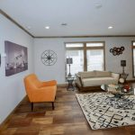 Meridian Isabel - 9676 - Living Room 5