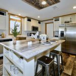 Meridian Macey - 9768-Kitchen