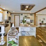 Meridian Macey - 9768-Kitchen 3