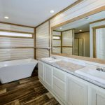 Meridian Macey - 9768-Master-Bathroom