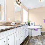 Clayton Crenshaw - DEV28603A - Master-Bathroom 3