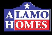 AlamoLogo-Clean