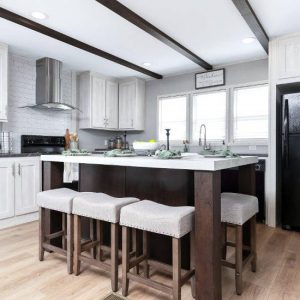 Clayton Inspiration 76 - INP16763K -Kitchen-2