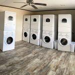 Jessup-Laundromat-1