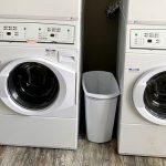 Jessup-Laundromat-2