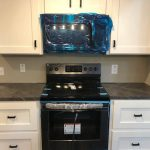Clayton Emilie - NXT28563A - Kitchen