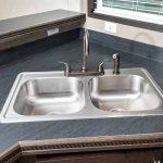 SMART-BUY-16763D-Kitchen-Sink-300×300