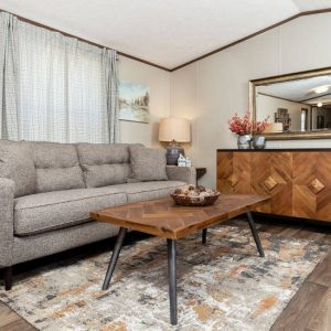 TruMH Grand - TRS14764A - Living Room