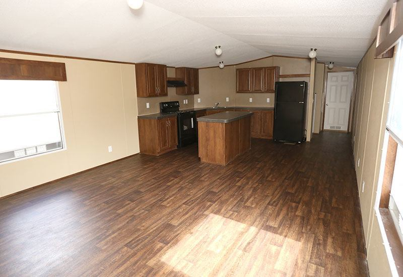 Fleetwood-Berkshire-16723B-Mobile-Homes-Direct-4-Less-Living-Room-and-Kitchen